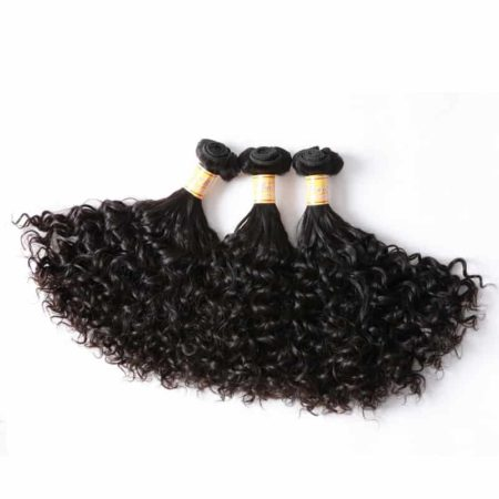 Mayflower-Double-drawn-Funmi-hair-Amazing-curl-one-bundle-from-8-18-Remy-hair-No-tangle(2)