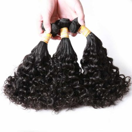 Mayflower-Double-drawn-Funmi-hair-Amazing-curl-one-bundle-from-8-18-Remy-hair-No-tangle(3)