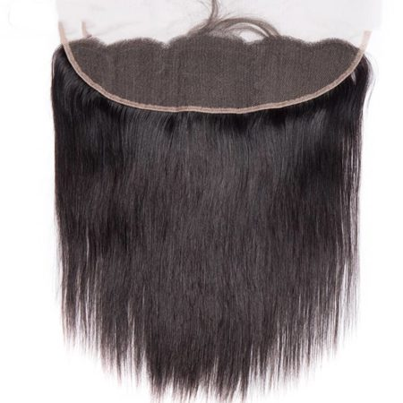Mi-Lisa-Hair-Malaysian-Straight-Hair-Ear-to-Ear-Lace-Frontal-Closure-13X-4-with-Baby(1)