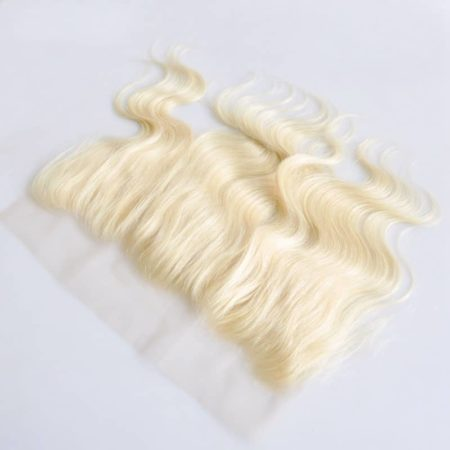 Ross-Pretty-Remy-Brazilian-Hair-Body-Wave-Blonde-Color-Ear-to-Ear-Lace-Frontal-Human-Hair(4)