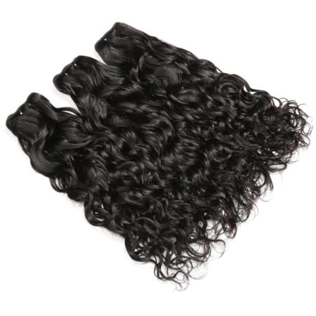Water-Wave-Bundles-With-Closure-5x5-Lace-Closure-RXY-Brazilian-Human-Hair-Weave-Bundles-With-Closure(3)