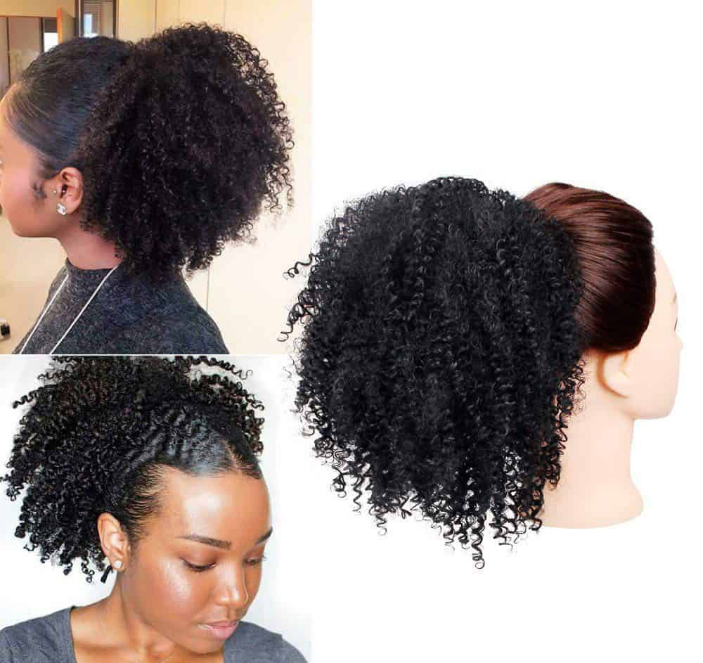 Hair Extensions For Black Women The Hair Extensions To Choose From Hair Theme