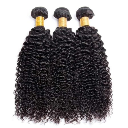 Tight Curly Brazilian Hair (4)