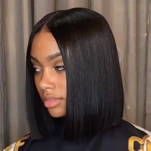 91 Beautiful Sew In Hairstyles With Pictures Hair Theme