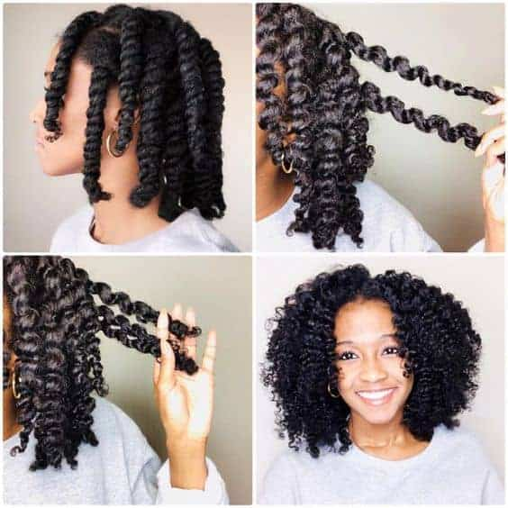 The Comprehensive Guide To 4c Hair Hair Theme