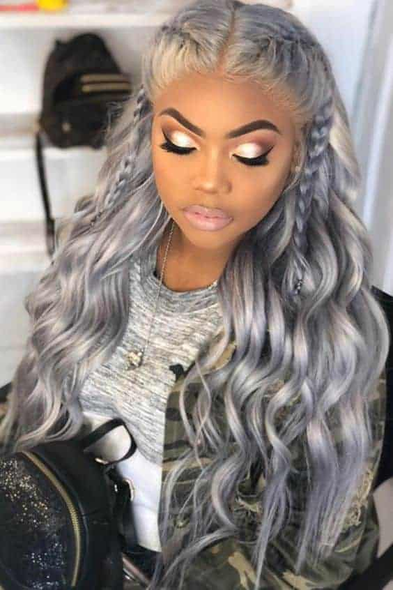 More Than 100 Weave Hairstyles You Can Try , Hair Theme