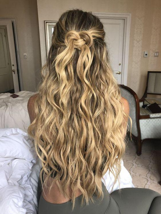 42 Best Hair Extensions Hairstyles Hair Theme
