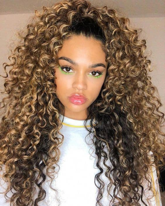 64 Weave Ponytail Hairstyles You Can