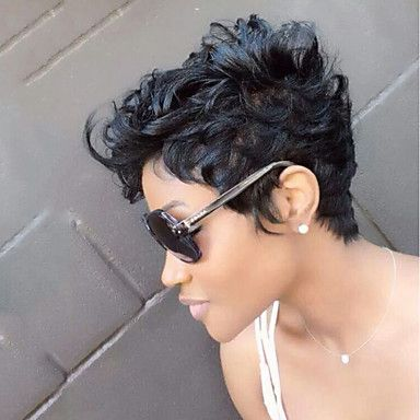 Spikes and curls