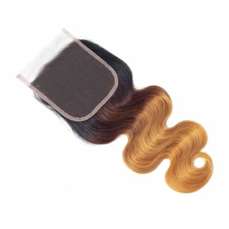 1b-4-27-body-wave-lace-closure2.jpg