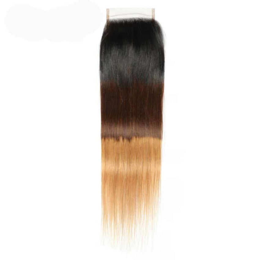 1b-4-27-straight-lace-closure1