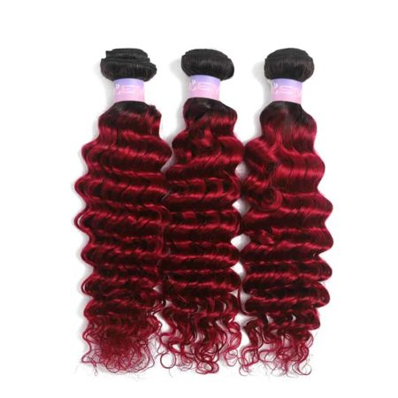 1b red deep wave 3 bundles1 1