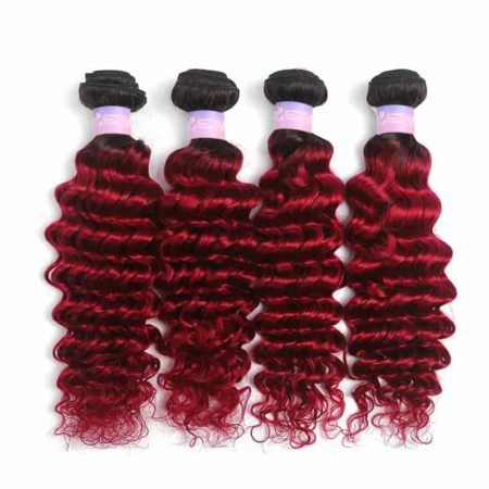 1b red deep wave bundles2