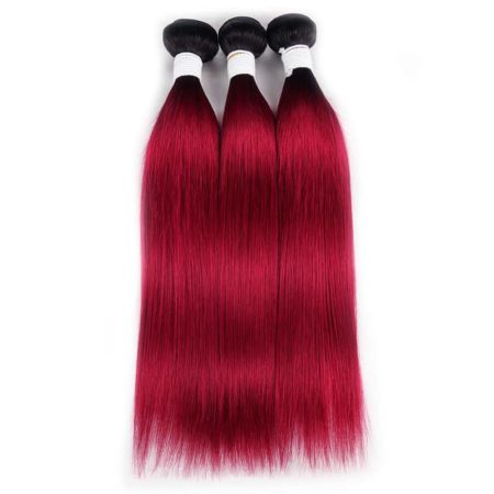 1b red straight 3 bundles1