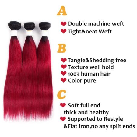 1b red straight bundles2