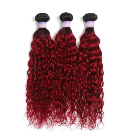 1b red wet and wavy 3 bundles1