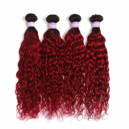 1b red wet and wavy 3 bundles2