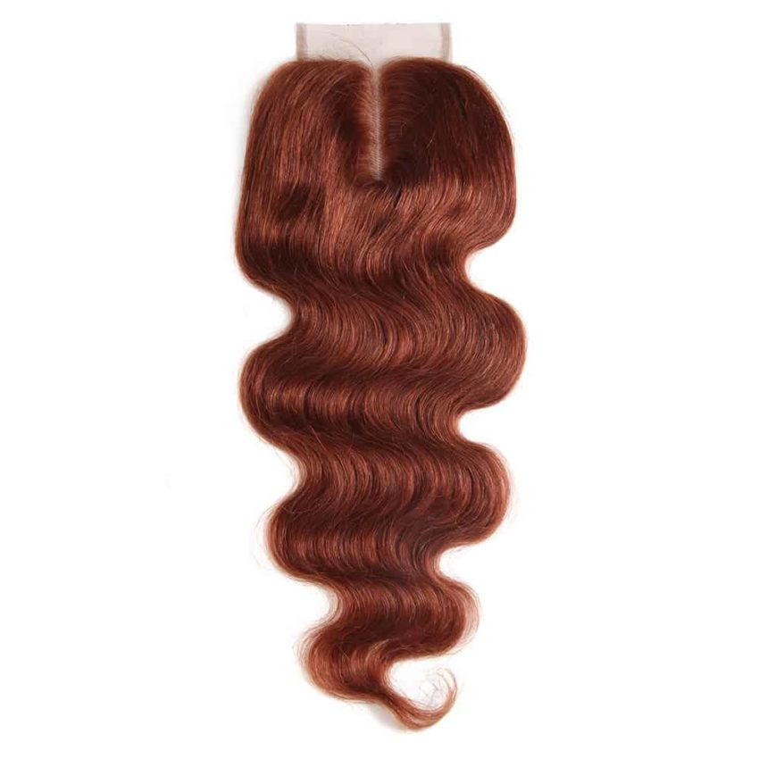 33 body wave closure hair3