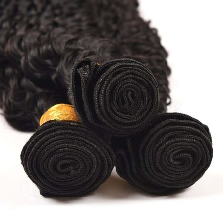 Brazilian kinky curly hair wholesale2