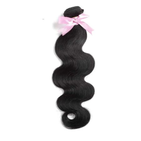 boay wave russian hair wholesale1
