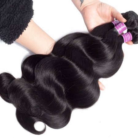 body wave eurasian bundle description1