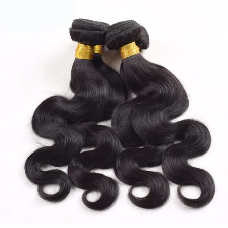brazilian body wave bundles1
