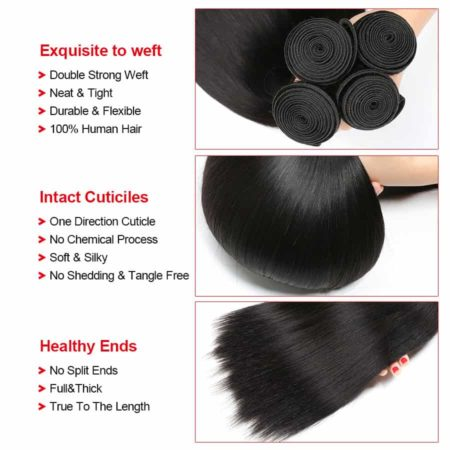 brazilian straight hair wholesale2