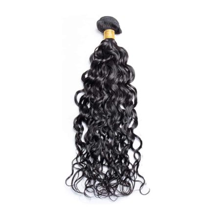 brazilian wet and wavy hair wholesale1