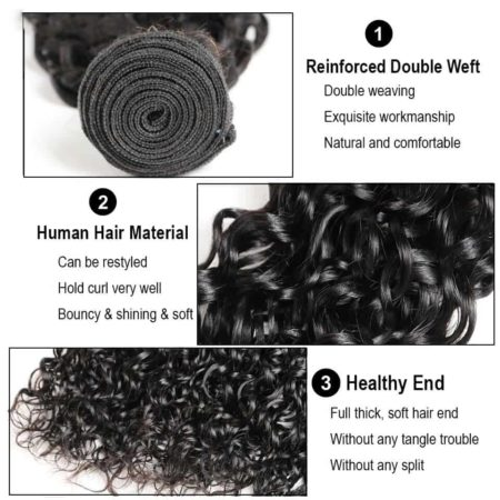 brazilian wet and wavy hair wholesale2