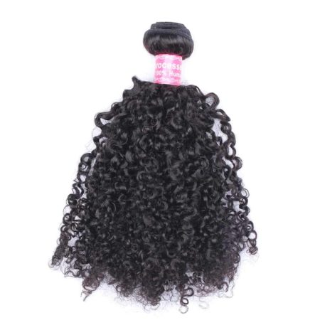 burmese culry hair wholesale1