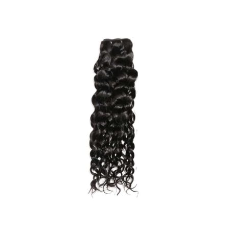 burmese wet and wavy hair wholesale1