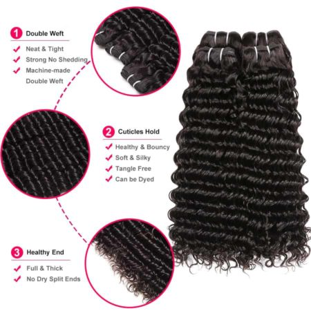 cambodian deep wave hair wholesale2