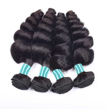 cambodian loose wave hair wholesale2