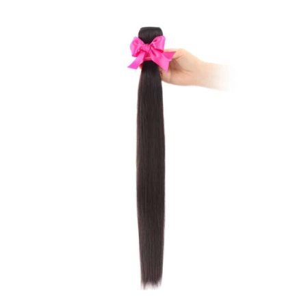 cambodian straight hair wholesale1