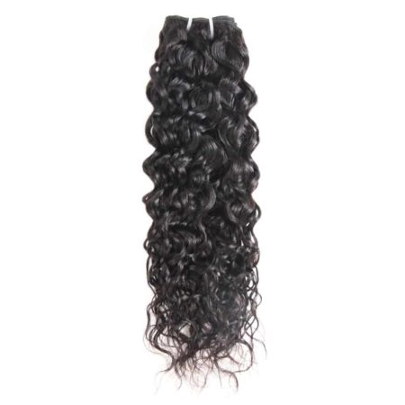 cambodian wet and wavy hair wholesale1