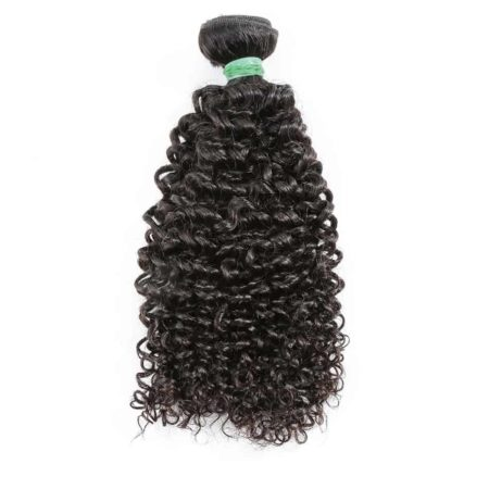 eurasian hair kinky curly bundles1