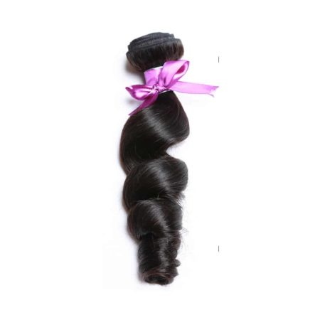 eurasian hair loose wave bundles1