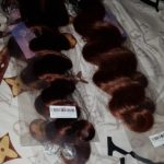 is remy hair real human hair2 1
