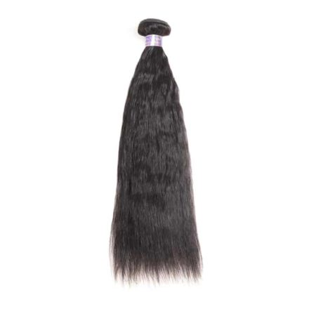 malaysian Kinky straight hair wholesale1