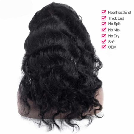 malaysian body wave 360 frontal1