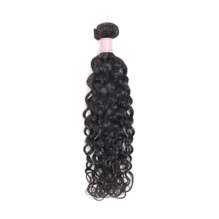 malaysian wet and wavy hair wholesale1