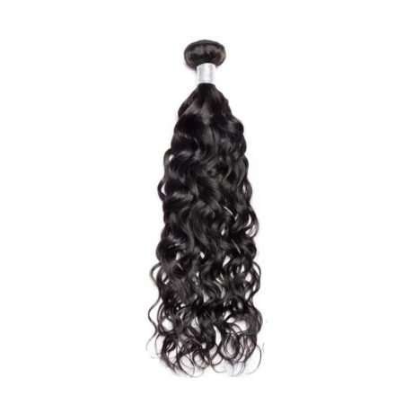peruvian hair wet and wavy bundles1