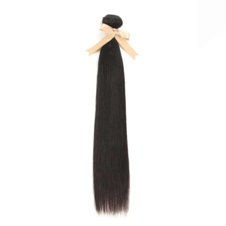 russian straight hair bundles1