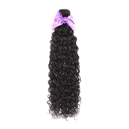 russian wet and wavy hair wholesale1
