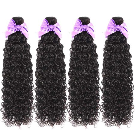 russian wet and wavy hair wholesale2