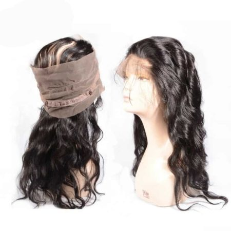 silk body wave brazilian 360 frontal1