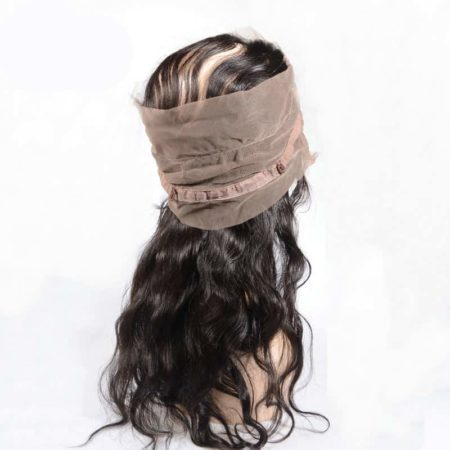 silk body wave brazilian 360 frontal2