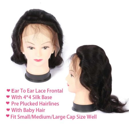 silk body wave frontal2