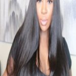 100 human curly hair extensions4
