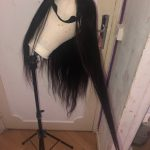curly short weave4